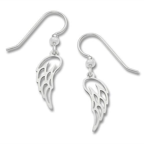 IR Angel Wings