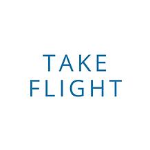 125 Dark Take flight (1).png