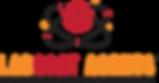 LCA-logo-TM.png