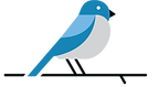 Bluebird_Realty_Logo_edited.png