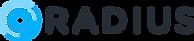 radius-logo.png
