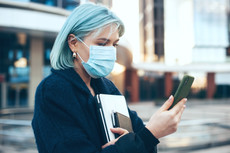 Dating during a pandemic, what are your options?