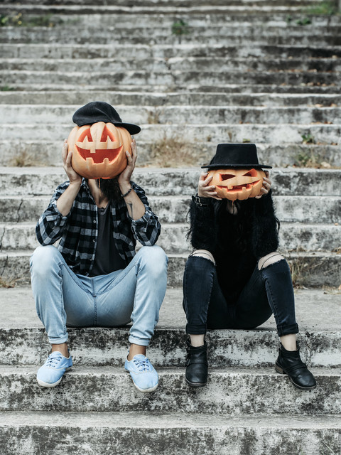 How to avoid horrifying dates all year round