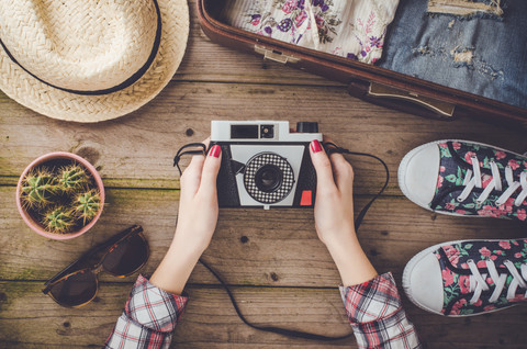7 Things solo travellers need to know before booking a tour