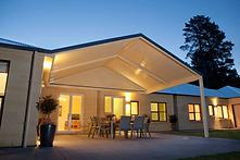 patios-verandah-carport-outback-gable-36