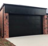 Garage Perth