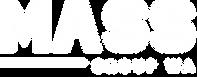 Mass_Logo_White (1).png