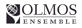 Olmos_Logo_Black.jpg
