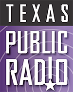 tpr_logo4c_2017_png.png