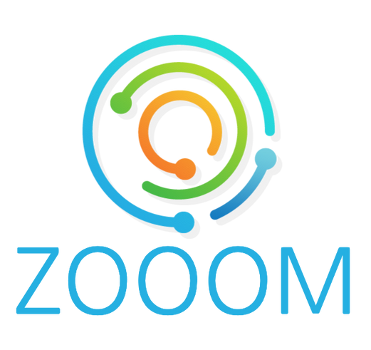 zoom with name.png
