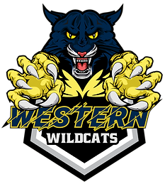 Western Wildcat Logo_edited.png