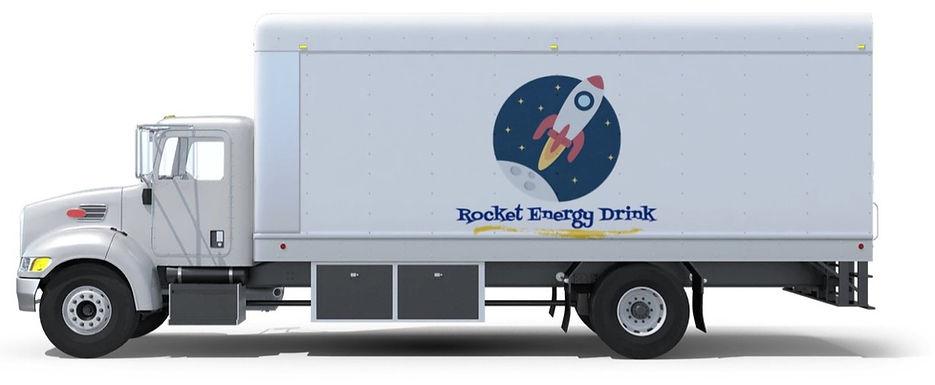 Rocket truch_edited.jpg