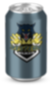 beverage clear.png
