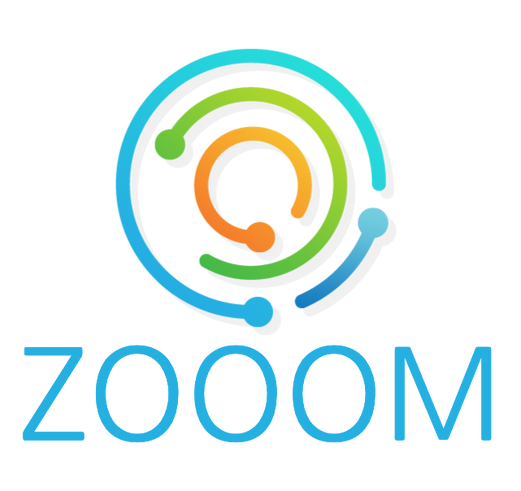 zooom.png