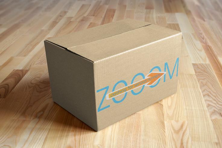box 2.png