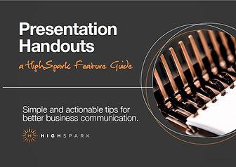 Presentation guide.jpg
