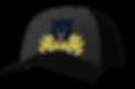black hat.png