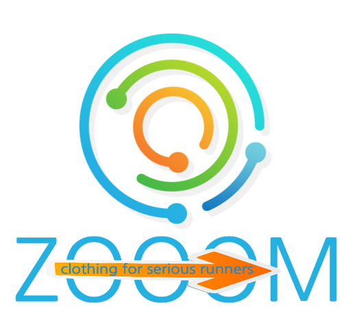 zooom everything.png