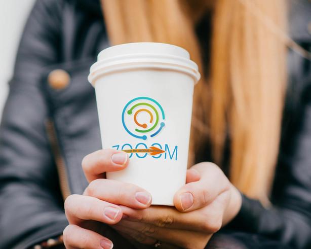 coffee cup2.jpeg