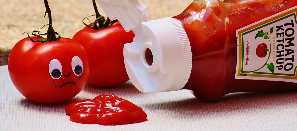 tomatoes-1448361_1920.jpg