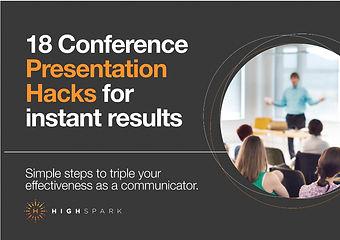 presentation hacks.jpg