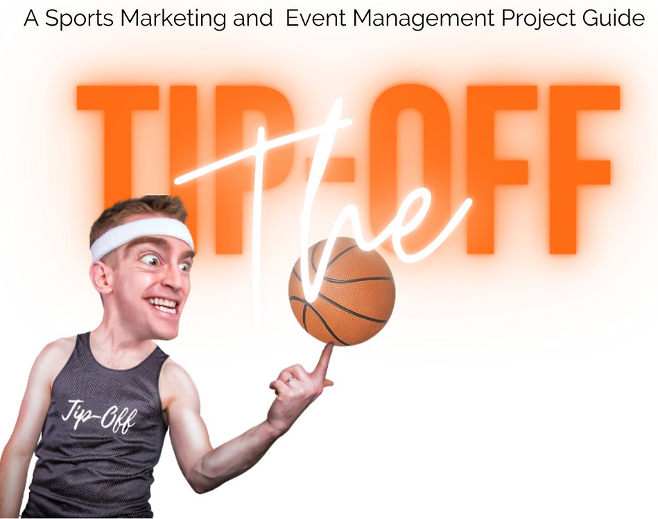 The%20TIP-OFF%20LOGO%20additional%20text