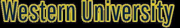 western university (1)_edited.png