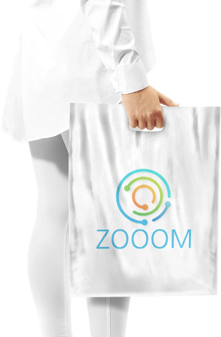 shopping bag clear.png