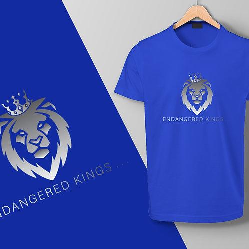 Endangered Kings
