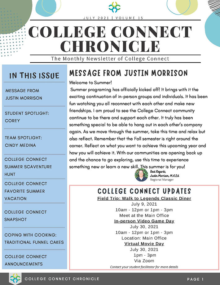 July 2021 - College Connect Newsletter  Final_Page_1.jpg