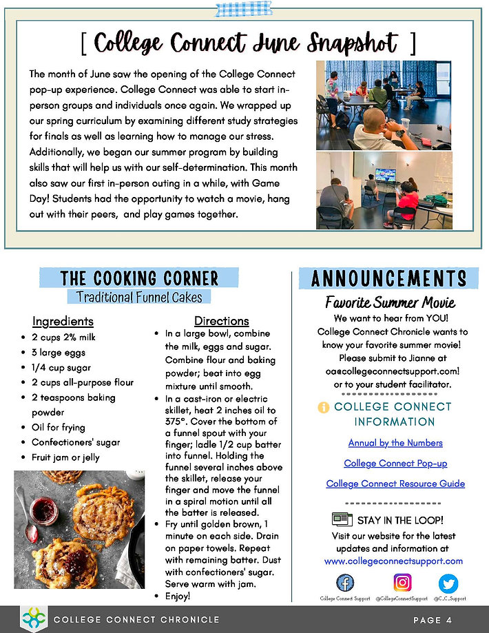 July 2021 - College Connect Newsletter  Final_Page_4.jpg