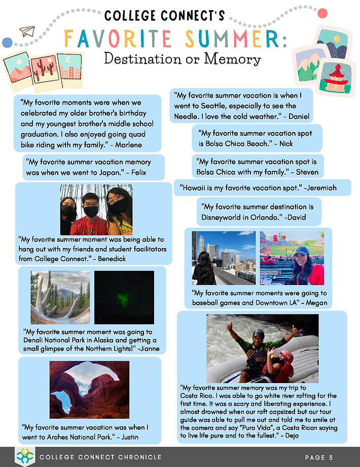 July 2021 - College Connect Newsletter  Final_Page_3.jpg