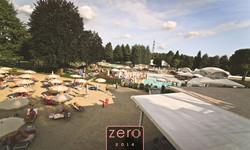 ZERO SUMMER CLUB 6