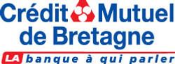 logo CMB 2011