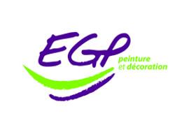 EGP_logo2_flyer