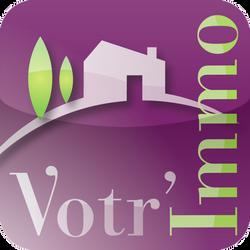 App Icon_Votr-Immo_1132710