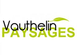 logo-vauthelinpaysage_1411717083