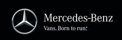mercedes VI