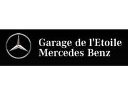 logo_part_2014-03-24-01-garage-de-l-etoile