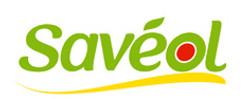 Saveollogo2009