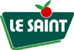 logo LE-SAINT