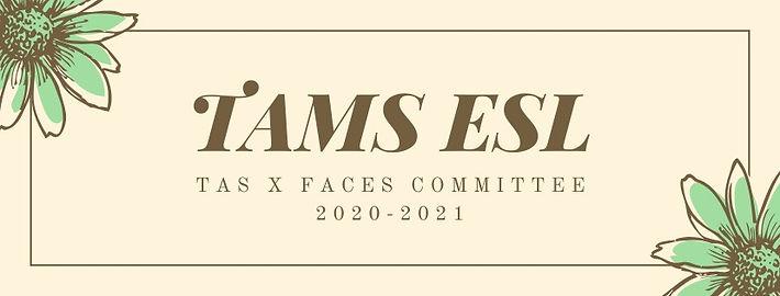 TAMS ESL banner.jpeg