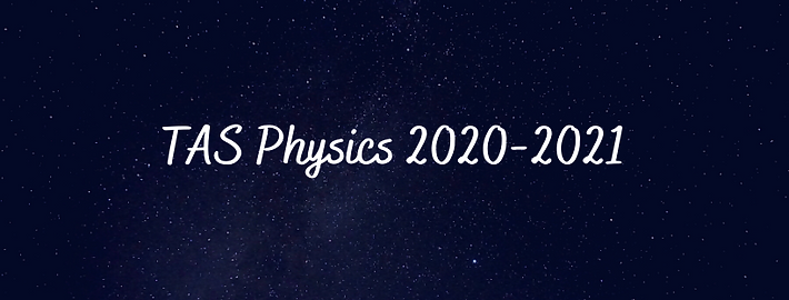 Physics Committee 2020-2021.png