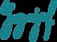 Yogajuf_logo_Website.png