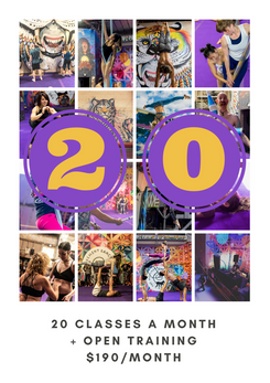 8 classes a month (3).png