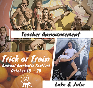 Trick or Train (20).png