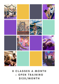 8 classes a month.png