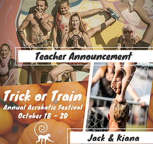 Trick or Train (8).png