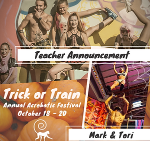 Trick or Train (10).png