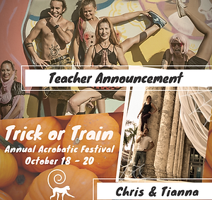 Trick or Train (16).png